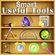 Smart Useful Tools by AppTrends