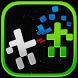 Pixel Jetpack Platformer by Wildman Games