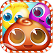 Call Bingo by MavenHut Ltd.