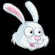 Rabbit Bross by Akıllı Oyunlar