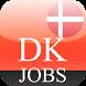 Denmark Jobs by Nixsi Technology