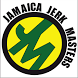 jamaica jerk masters old by Lead Generation App