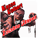 Mason Colberts Zombie Slayer by All Access Gaming