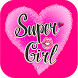 Teen wallpapers for girls by ismal khan