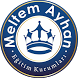 Meltem Ayhan Okulları by Bilisim Aktorleri