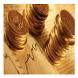 Currency Converter by Md Al Amin Chowdhury