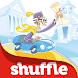 Game of Life by Shuffle by Cartamundi Digital