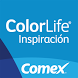 Comex ColorLife® by Comex