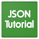 Learn JSON by Daily Tutorials