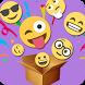 Emoji Quiz by Guess Emoji App