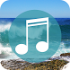 Seaside Sound-Relax Sleep Calm by Fitness Sounds