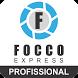 Focco Express - Profissional