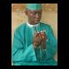 Dr. Umar Sani Fagge Bayani akan Riba by faydah
