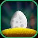 Dino Egg Saver by ORGware Technologies Pvt. Ltd.