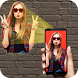 Face Projector : Photo Video Projector Simulator by Prank Buzz Apps