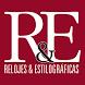Relojes & Estilograficas by Pigeon Publishers