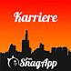 Karriere in Berlin by SnagApp