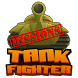 Tank Fighter Missions by Sunset Developers