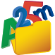 DroidDB Runtime User License by SYWARE, Inc.