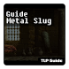 Walkthrough for Metal Slug X by The Legend Pro Guide