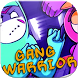 Tips For Gang Beasts Warrior by Ben Dev