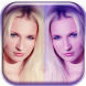 Mirror Camera Photo Editor by Thalia Photo Art Studio
