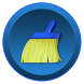 Power Speed Booster & Cleaner - Applock, Antivirus
