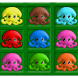 Squid Sudoku by Two Squid Games