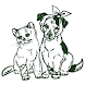 Meadowlawn Animal Services by Vet2Pet