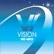 Vision Facewatch by leeheedae