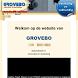 Grovebo by LokaalGevonden