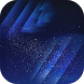 Wallpaper Galaxy S8 by WALLPAPER SOFTWARE