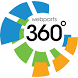 Webparts360 Mobile Connector by Webparts360