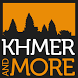 Khmer and More 2.0 by YouCan Trust - iiCamp