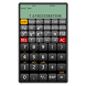 ScientificCalculator Allcalc by yamatchan