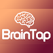 Neurobic Brain Trainer Game by XIGLA SOFTWARE