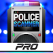 Police Radio & Police Scanner by zitagames