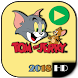 Tom And Jerry English Episodes Video HD For Kids