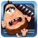 Funny Smasher Games - Bloody by Huy Nguyen X