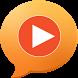 순이야 채팅하자-채팅,영상채팅,무료채팅,랜덤채팅,폰팅 by soonieyaBestapp
