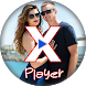 XX Video Player : XX Movie Player 2018