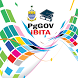 PgGOV iBITA by GOVERNMENT OF MALAYSIA