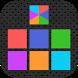Dead Pixel Fixer Doctor by Rob Escamilla