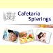Cafetaria Spierings by Next To Food B.V.