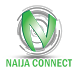 Naija Connect by YAAT CREW