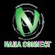 Naija Connect by YAAT CREW