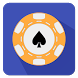 Hold'Em Poker Manager Free by Massena