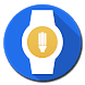 Color Flashlight Android Wear by Wearable Software