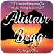 Alistair Begg Teachings&More by positiveworld