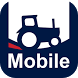 Fram Farmers Mobile by AtlasFram Group Ltd